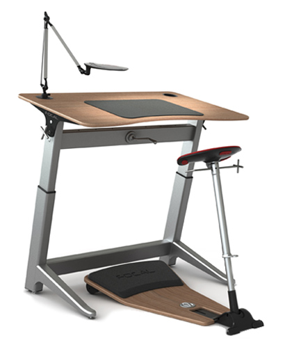 stand-up-workstation-p11