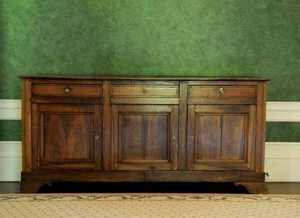 sideboard_210