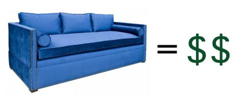 sofa=$