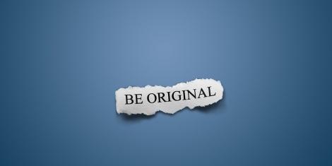 Be-Original2